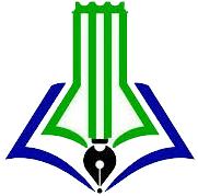 بیمارستان قائم دانشگاه علوم پزشکی اسدآباد